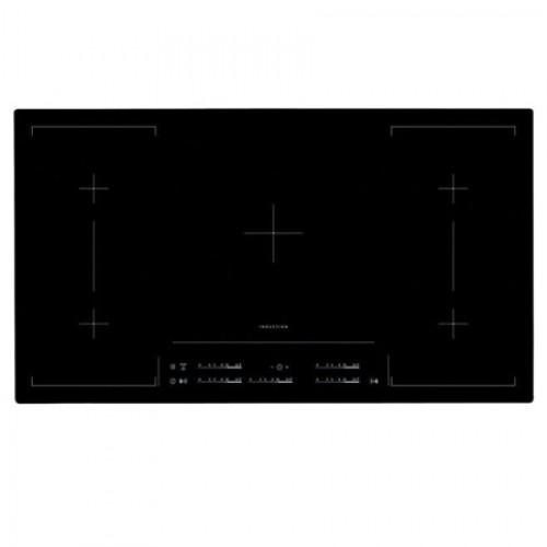 Bếp từ AEG HK955423 I-B